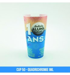 Cup 50