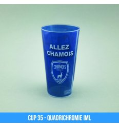 Cup 35