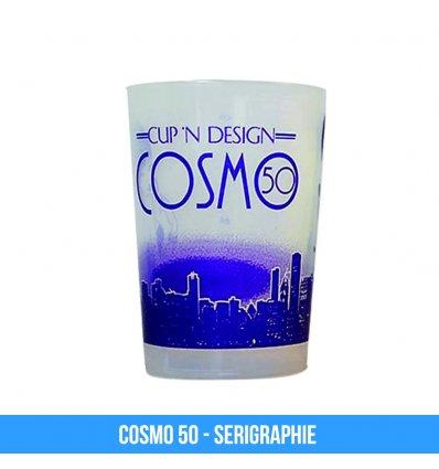 Photos du verre à cocktail Cosmo 50