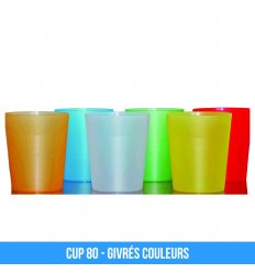 Cup 80
